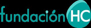 Fundación HC